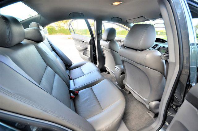 2011 Honda Civic GX Reseda, CA 33