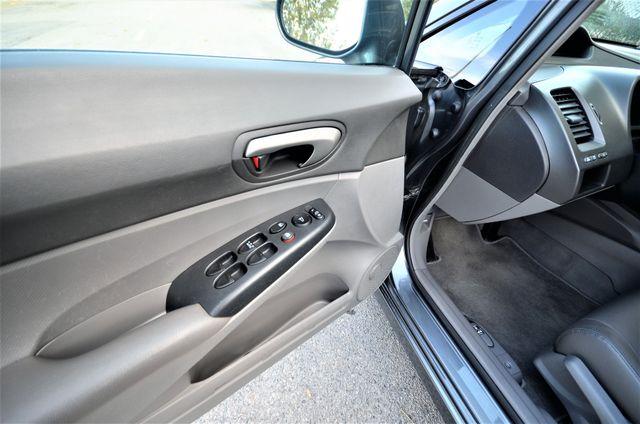2011 Honda Civic GX Reseda, CA 39