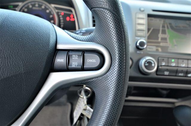 2011 Honda Civic GX Reseda, CA 42