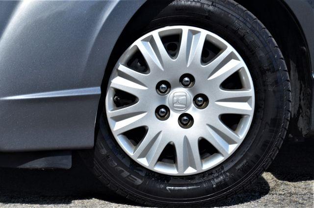 2011 Honda Civic GX Reseda, CA 18