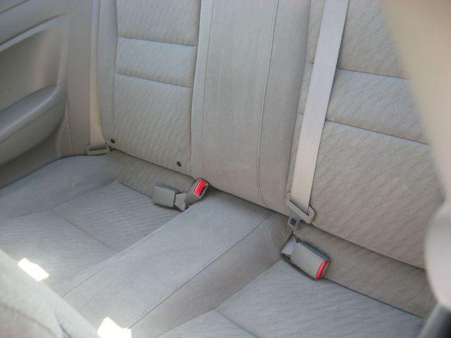 2011 Honda Civic EX Richmond, Virginia 12