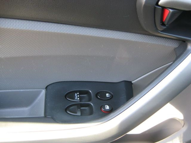 2011 Honda Civic EX Richmond, Virginia 13