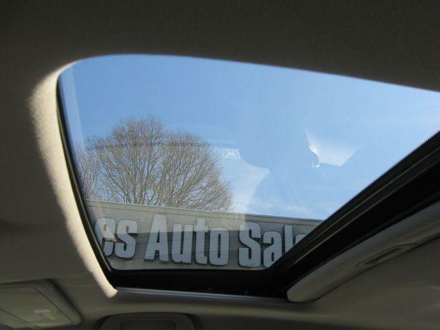 2011 Honda Civic EX Richmond, Virginia 14