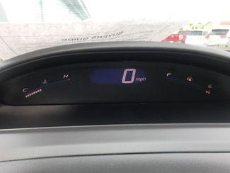 2011 Honda Civic EX  city TX  Clear Choice Automotive  in San Antonio, TX