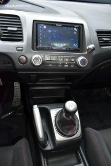 2011 Honda Civic Si Waterbury, Connecticut 26
