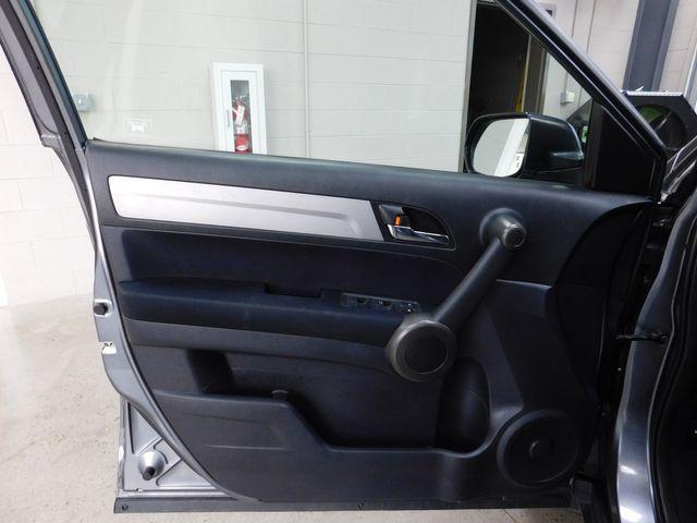 2011 Honda CR-V EX in Airport Motor Mile ( Metro Knoxville ), TN 37777