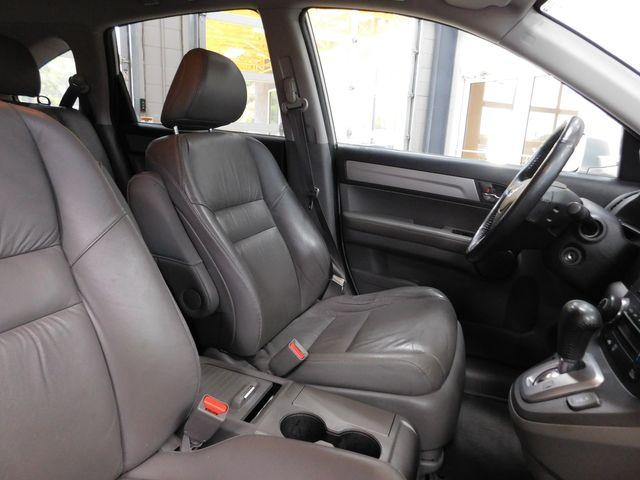 2011 Honda CR-V EX-L in Airport Motor Mile ( Metro Knoxville ), TN 37777