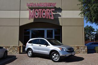 2011 Honda CR-V LX in Arlington, Texas 76013