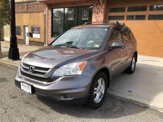 2011 Honda CR-V EX-L in Belleville, NJ 07109