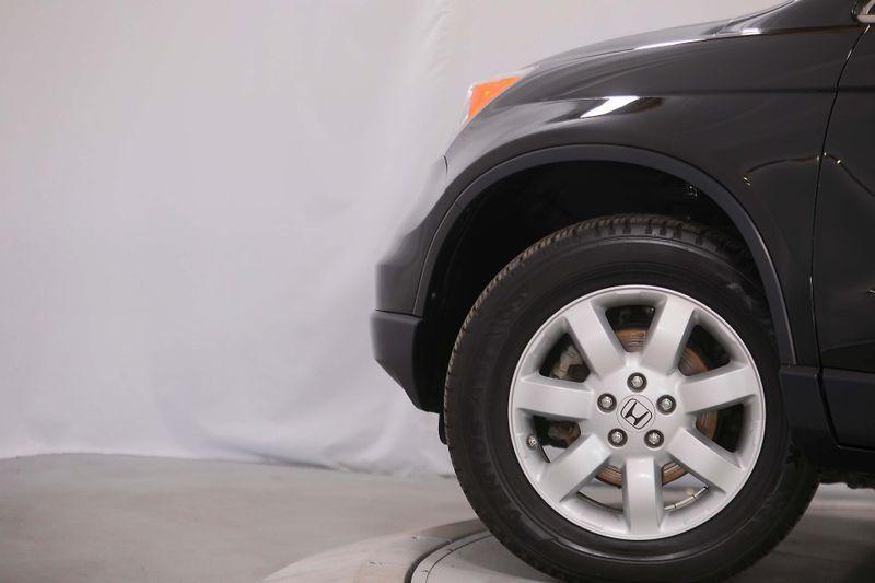 2011 Honda CR-V SE - Only 50K miles  city California  MDK International  in Los Angeles, California