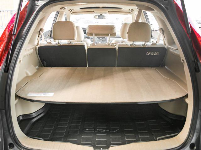 2011 Honda CR-V EX Burbank, CA 15