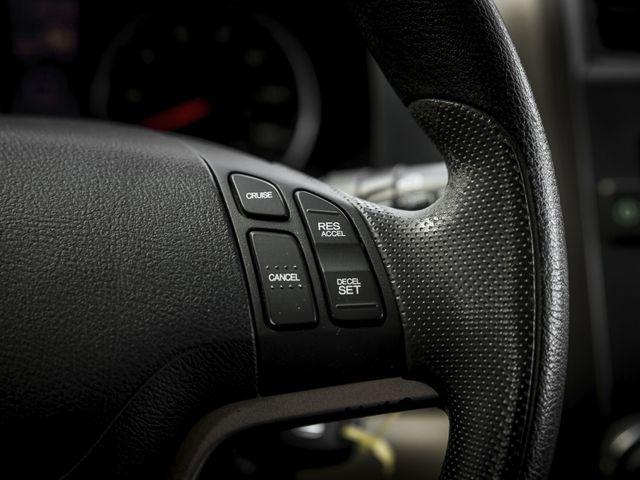 2011 Honda CR-V EX Burbank, CA 17