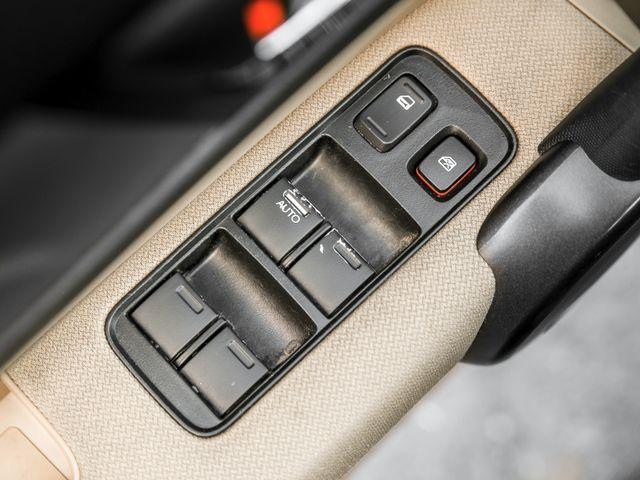 2011 Honda CR-V EX Burbank, CA 19