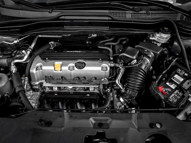 2011 Honda CR-V EX Burbank, CA 24