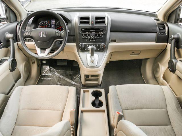 2011 Honda CR-V EX Burbank, CA 8