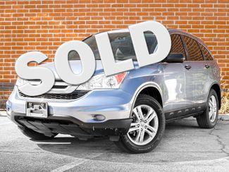 2011 Honda CR-V EX Burbank, CA