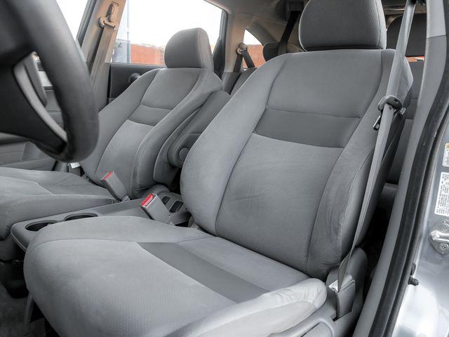 2011 Honda CR-V EX Burbank, CA 10