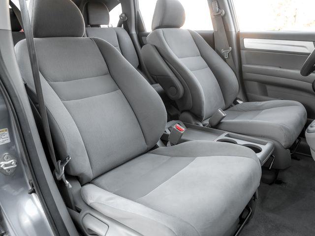 2011 Honda CR-V EX Burbank, CA 12