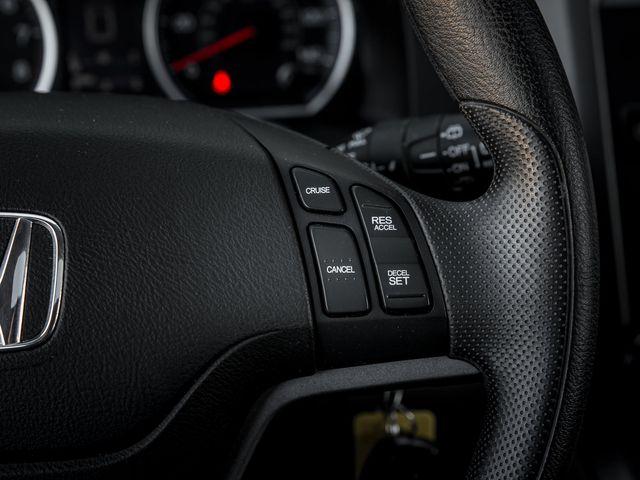 2011 Honda CR-V EX Burbank, CA 18