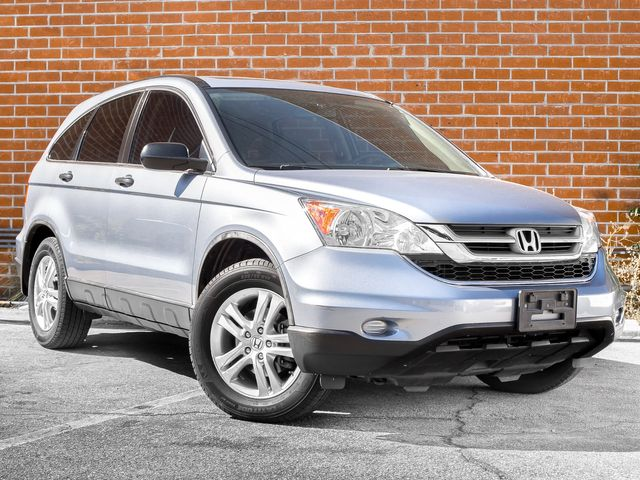 2011 Honda CR-V EX Burbank, CA 2