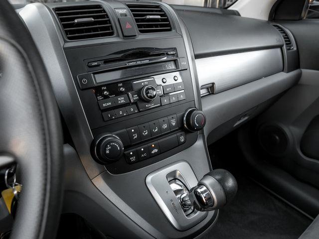 2011 Honda CR-V EX Burbank, CA 21