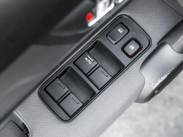 2011 Honda CR-V EX Burbank, CA 22