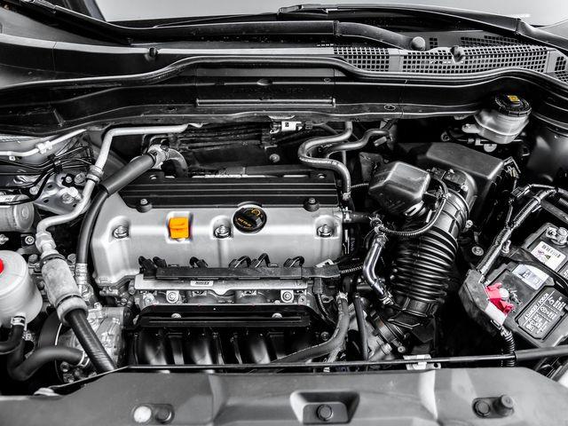 2011 Honda CR-V EX Burbank, CA 26