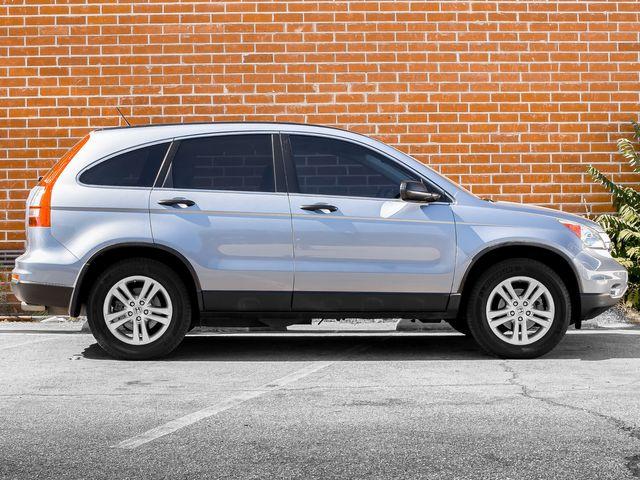 2011 Honda CR-V EX Burbank, CA 6