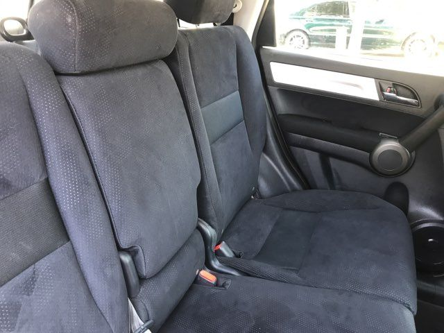 2011 Honda CR-V SE ONE OWNER in Carrollton, TX 75006