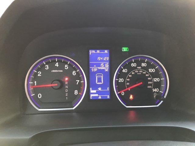 2011 Honda CR-V EX ONE OWNER in Carrollton, TX 75006