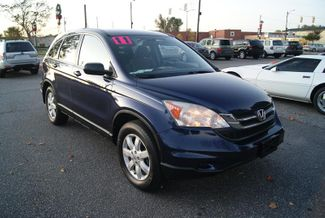 2011 Honda CR-V SE in Conover, NC 28613