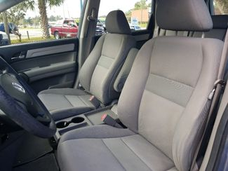 2011 Honda CR-V LX Dunnellon, FL 10