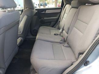 2011 Honda CR-V LX Dunnellon, FL 11