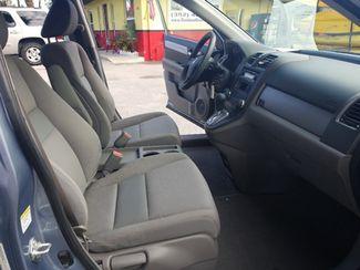 2011 Honda CR-V LX Dunnellon, FL 15