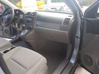 2011 Honda CR-V LX Dunnellon, FL 16
