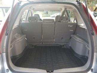 2011 Honda CR-V LX Dunnellon, FL 19