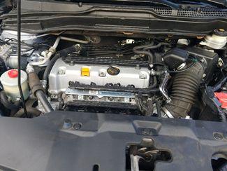 2011 Honda CR-V LX Dunnellon, FL 20