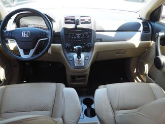 2011 Honda CR-V EX-L Englewood, CO 10