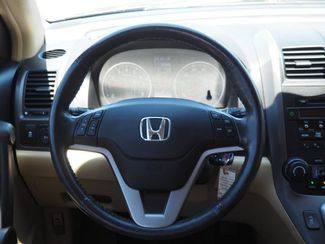2011 Honda CR-V EX-L Englewood, CO 11