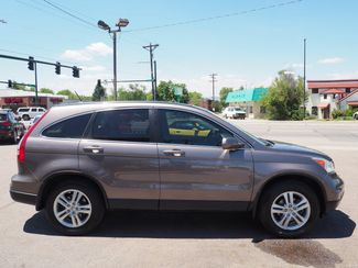 2011 Honda CR-V EX-L Englewood, CO 3
