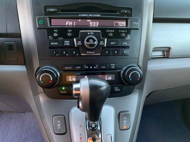 2011 Honda CR-V EX-L AWD 3 MONTH/3,000 MILE NATIONAL POWERTRAIN WARRANTY Mesa, Arizona 19