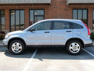 2011 Honda CR-V LX  Flowery Branch Georgia  Atlanta Motor Company Inc  in Flowery Branch, Georgia