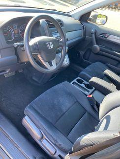 2011 Honda CR-V EX Flowood, Mississippi 2