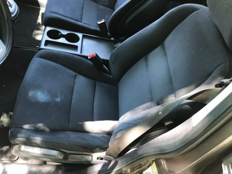 2011 Honda CR-V EX | Ft. Worth, TX | Auto World Sales LLC in Ft. Worth, TX