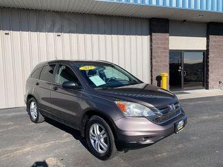 2011 Honda CR-V EX in Harrisonburg, VA 22801