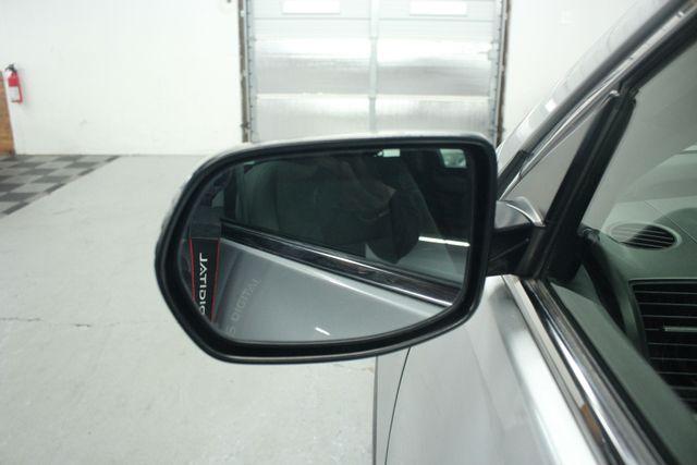 2011 Honda CR-V LX AWD Kensington, Maryland 12