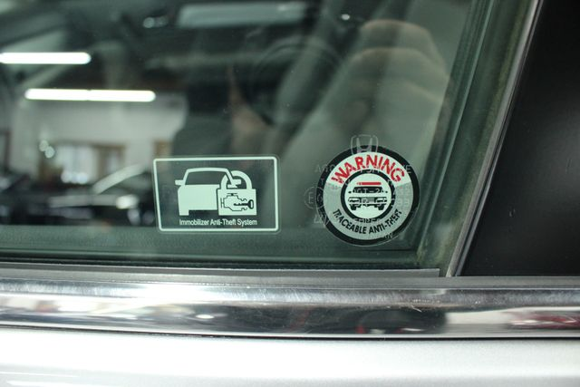 2011 Honda CR-V LX AWD Kensington, Maryland 13
