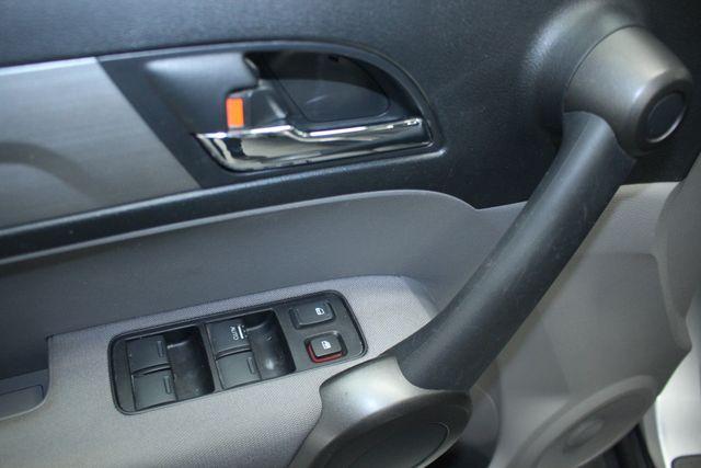 2011 Honda CR-V LX AWD Kensington, Maryland 16