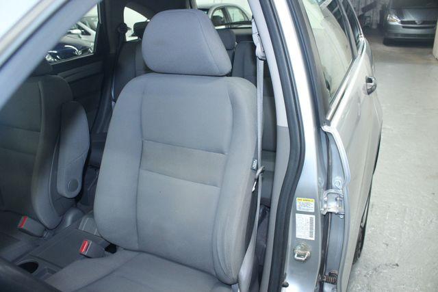 2011 Honda CR-V LX AWD Kensington, Maryland 18