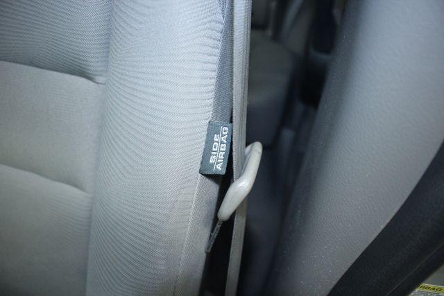 2011 Honda CR-V LX AWD Kensington, Maryland 20